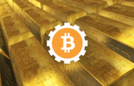 Austria Looking to Regulate Bitcoin Similarly to Gold