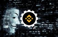 Binance Fighting Back Against Hackers