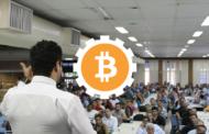 CATO Institute Offers Interesting Response to Bitcoin Critics