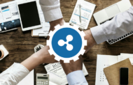 Ripple Teams with 61 Japanese Banks for Payment App