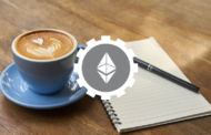 Smart Contracts Need Some Work to Take Crypto to the Next Level