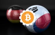 South Korean Regulators May be Close to Legalizing Bitcoin