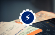 StormX Now Allowing People to Buy First Class Airline Tickets with Crypto