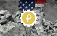 Want to Buy PetroCoin? Trump Says NO!