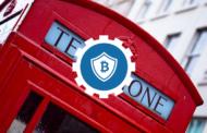 UK Treasury Launching Inquiry Into Crypto & Blockchain
