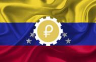 How Will Venezuela's Petro Coin Influence the Crypto-Market
