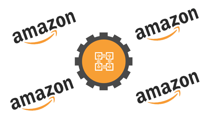 Blockchain Templates Now Available from Amazon Web Services