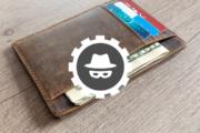 MyEtherWallet 'Hacked'