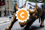 Nasdaq CEO Says They are Open to Becoming a Crypto Exchange Someday