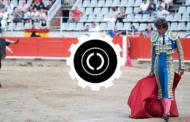 Odyssey (OCN) Ready for Big Bull Run?