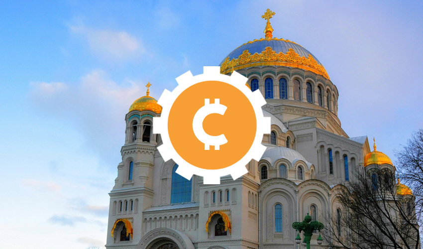Is Russia Pulling Back on Anti-Crypto Stance?