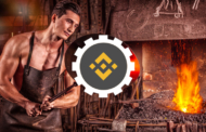 Turn Your Binance Dust Into BNB