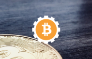 Bitcoin Holding & Bold Predictions Being Made