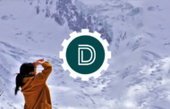 Future Project to Watch: Dataeum (XDT)