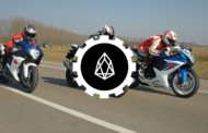 EOS Continues to Outpace Market